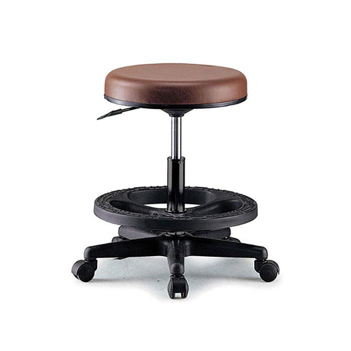 LB-501/환의자 진찰용 병원 작업용 다용도 보조 의자