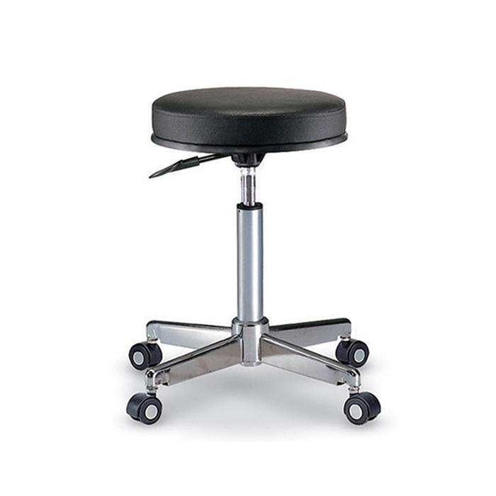 LB-607/환의자 진찰용 병원 작업용 다용도 보조 의자