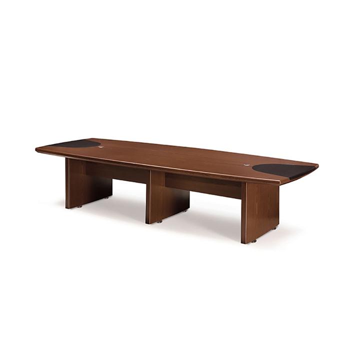 MAT 펀치 점보 회의테이블