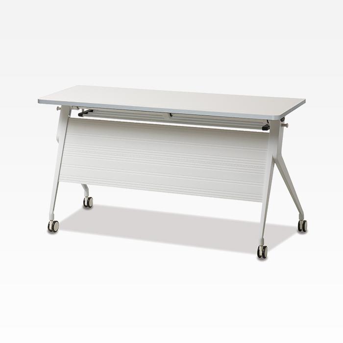 NC-11-4 세미나 테이블