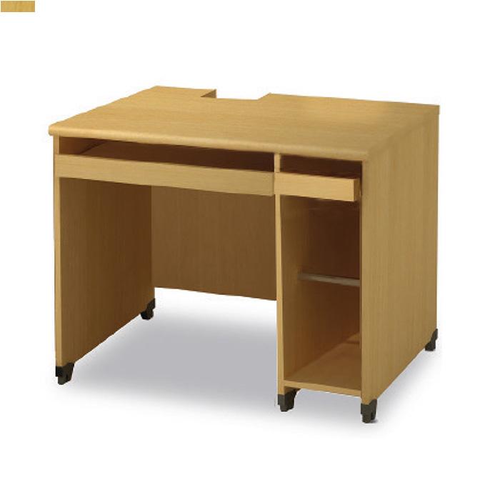 JEFCD-211 1인용 컴퓨터 책상