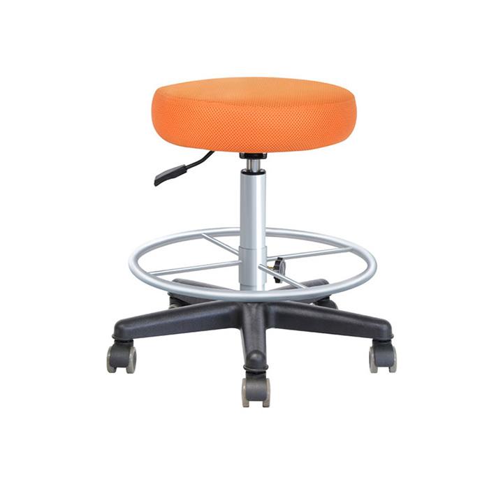 HC-200/진찰용 작업용 다용도 환의자 제도용 의자