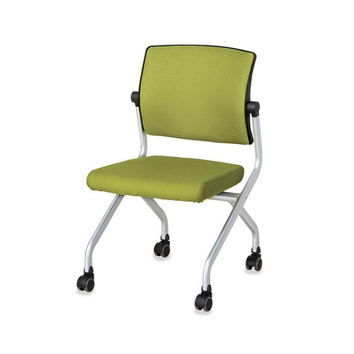 매틱 의자 MT-402