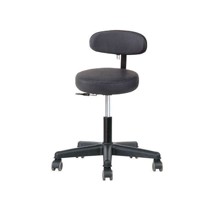 HC-110/진찰용 작업용 다용도 환의자 제도용 의자