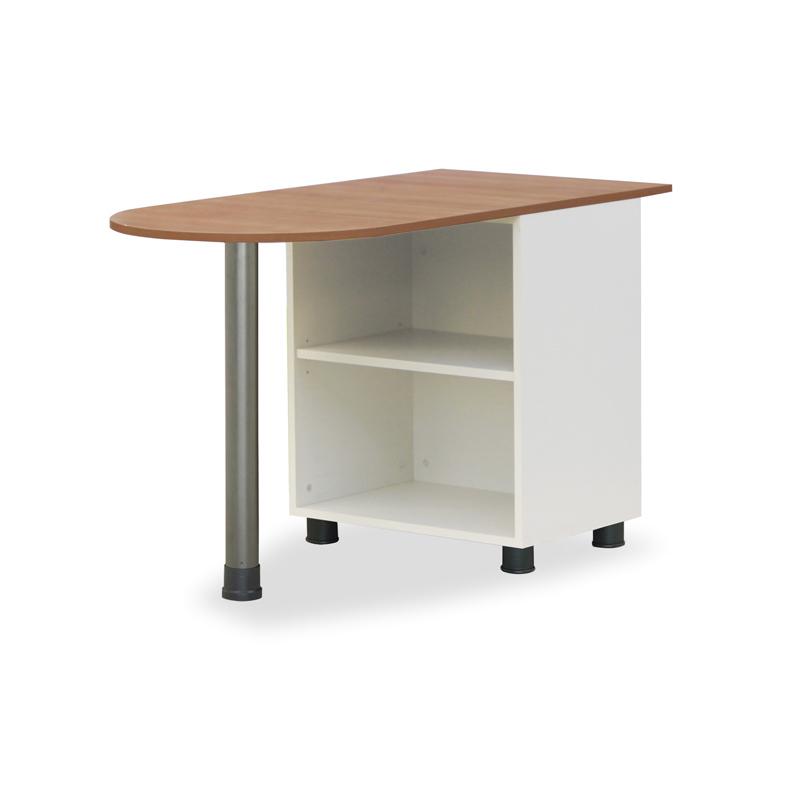 U형 테이블