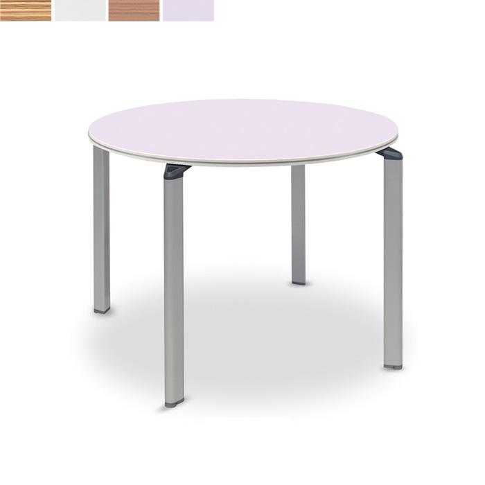 [TOFAS]MIX 원형 회의용테이블