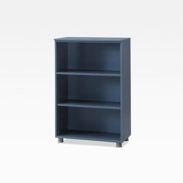 디셀 3단장 블루