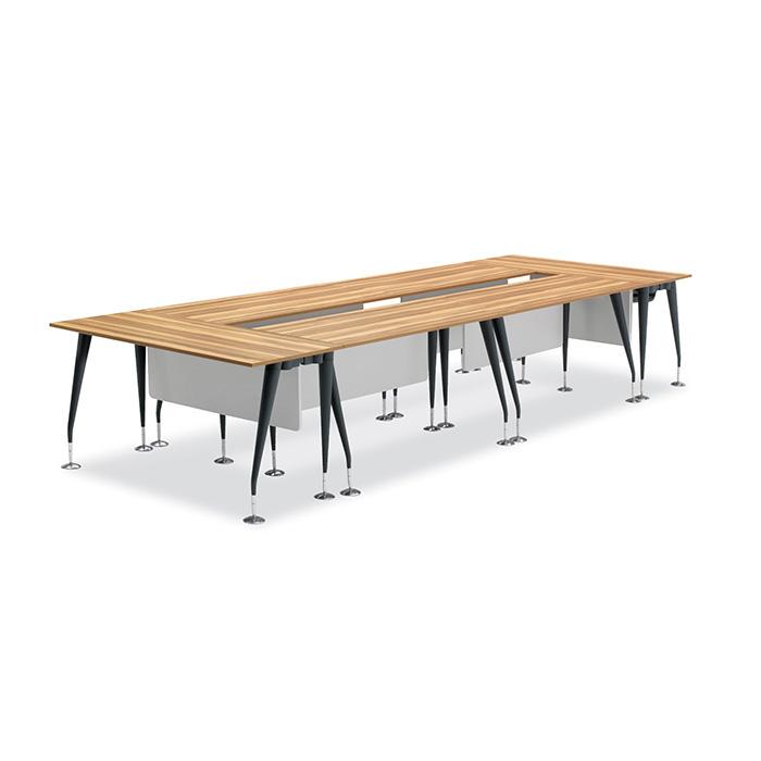 가이아 연결식테이블