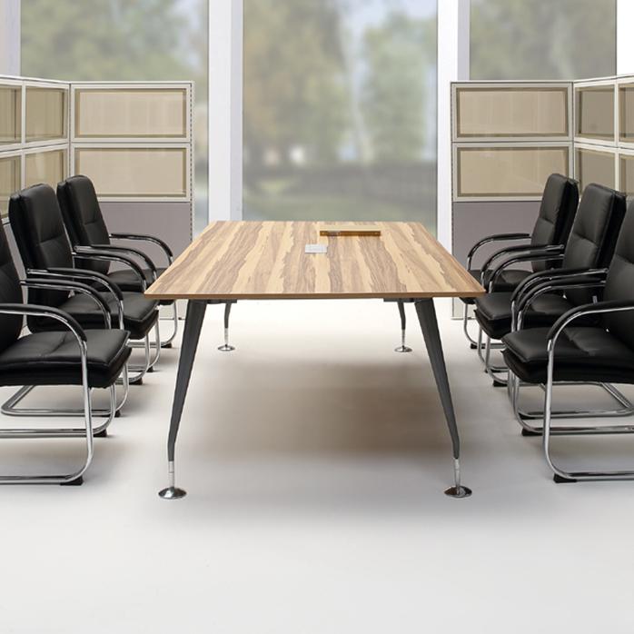 가이아 회의용테이블