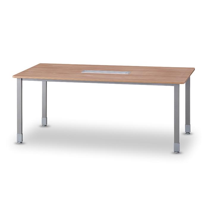 믹스 회의용테이블