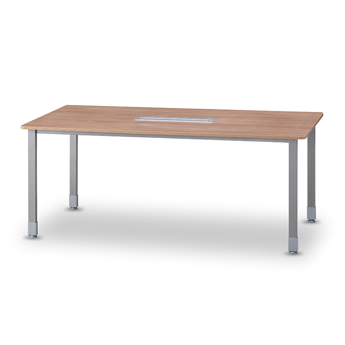 [TOFAS] MIX 회의용테이블