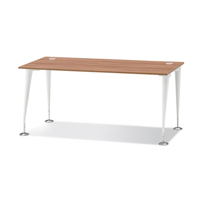 가이아 일자형 책상