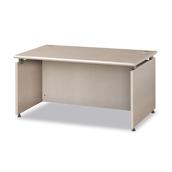 토파스 탑책상/사무용 사무실 가구 회사 컴퓨터 책상