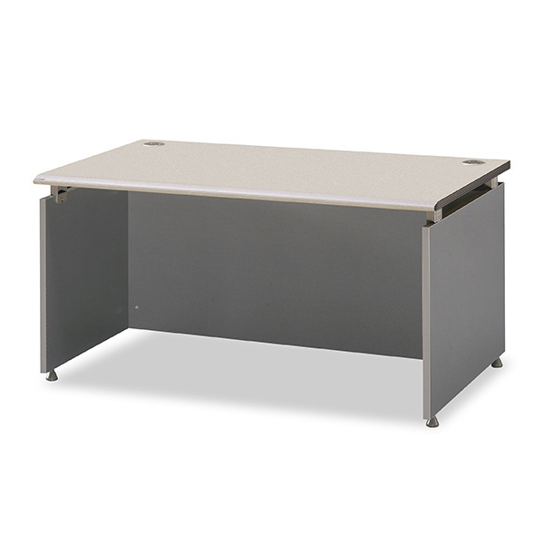 토파스 탑책상 국산상판/사무용 가구 컴퓨터 책상