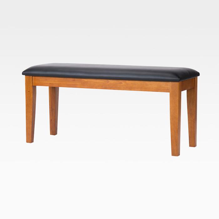 NIL-782/보조 스툴 인테리어 목재 간이 벤치 의자