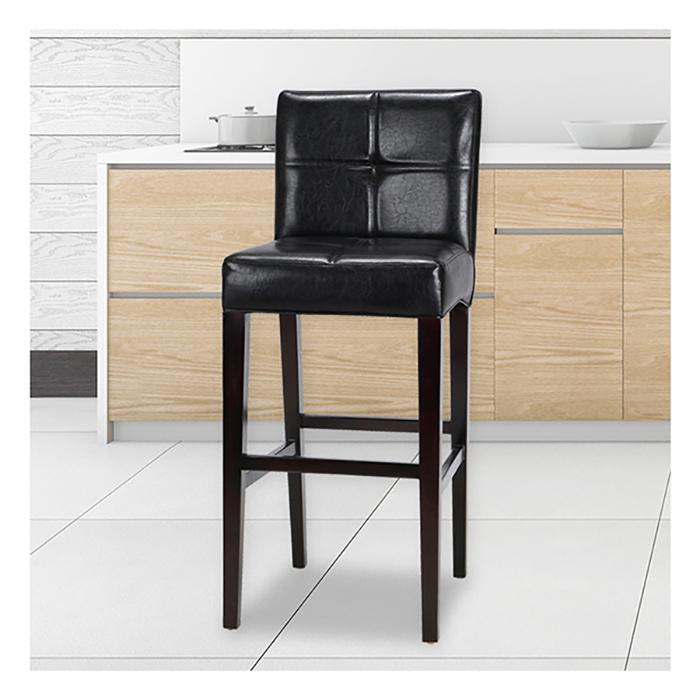 NI-312빠/아일랜드 식탁 의자 바텐 홈바 BAR 바 체어