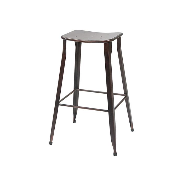 NI-601빠/아일랜드 식탁 의자 바텐 바 스툴 BAR 체어