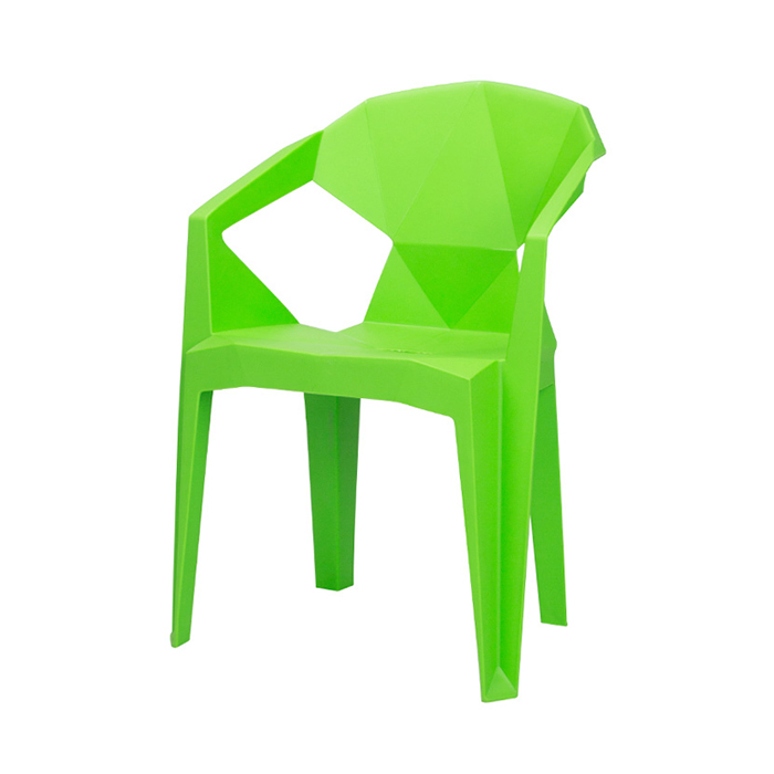 NIP-04/플라스틱 의자 인테리어 까페 디자인 체어