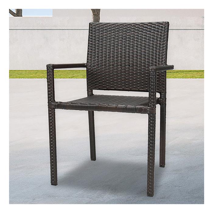 라탄의자 NI-2000