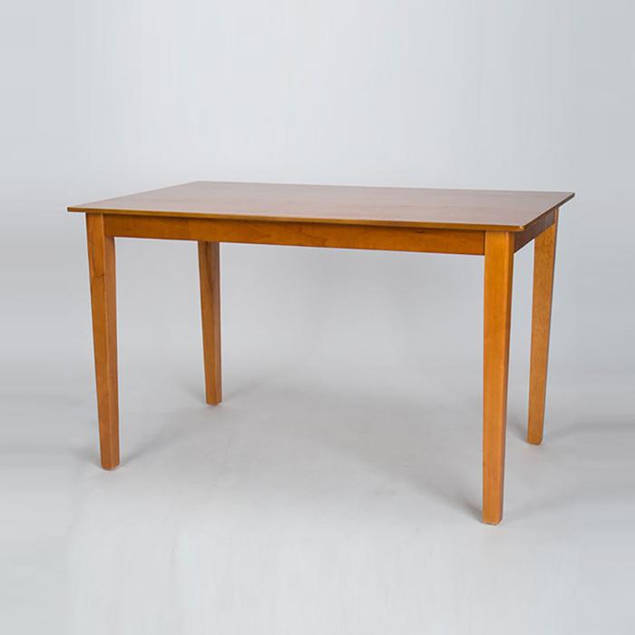 목재테이블 NI-7002(4인)