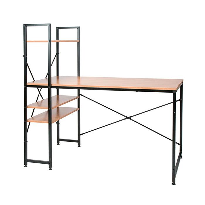 철재테이블 NI 겸용 책상/ 사무용 컴퓨터 학생 가구