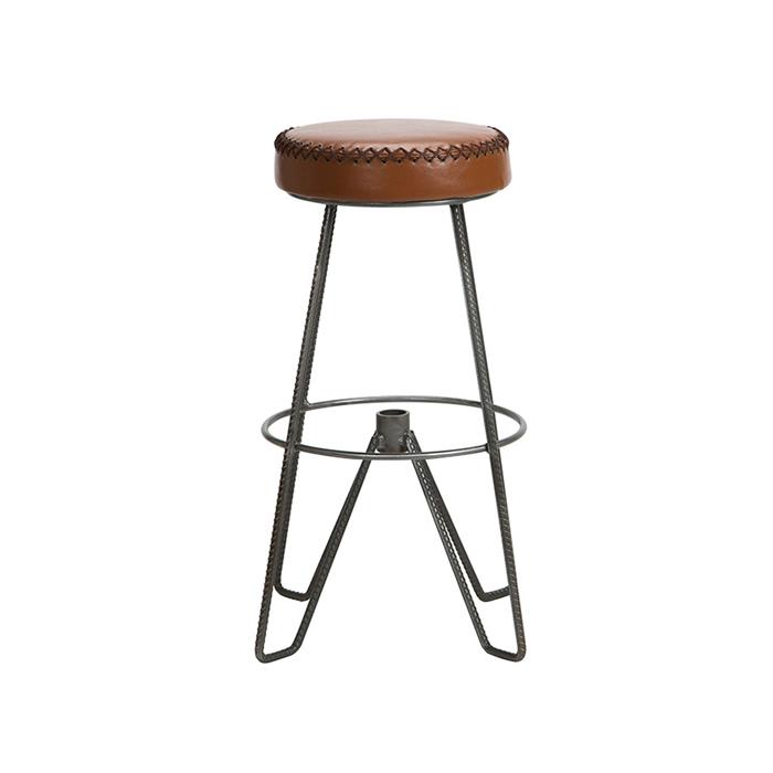 NIB-530빠/아일랜드 식탁 의자 바텐 바 스툴 체어