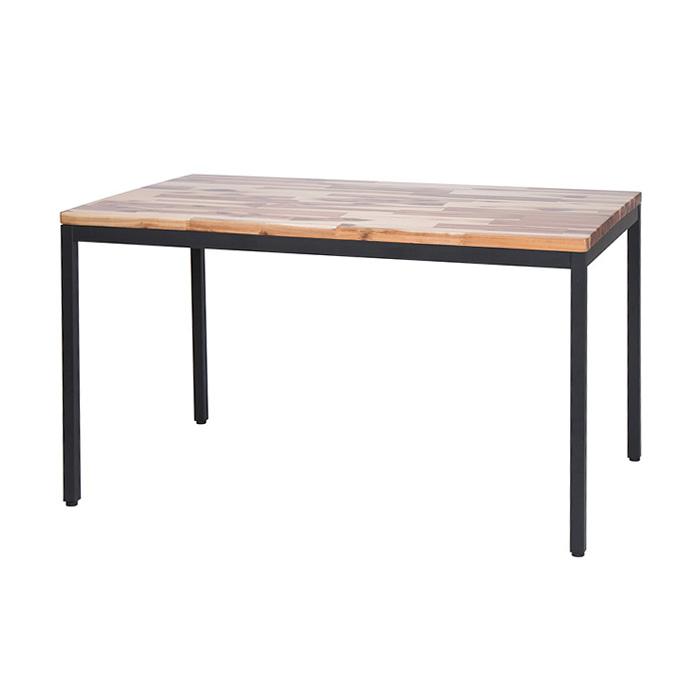 NIT-4010/테이블 목재 목제 식탁 식당용 업소용