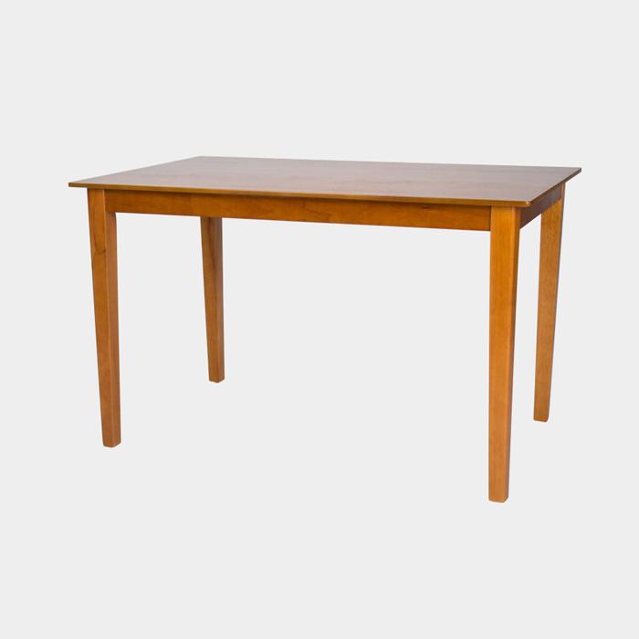 NIT-7002(4인) 목재 테이블
