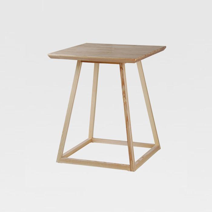 NIT-105 에쉬목 테이블