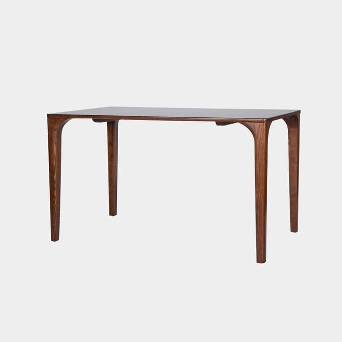 NIT-130 목재 테이블