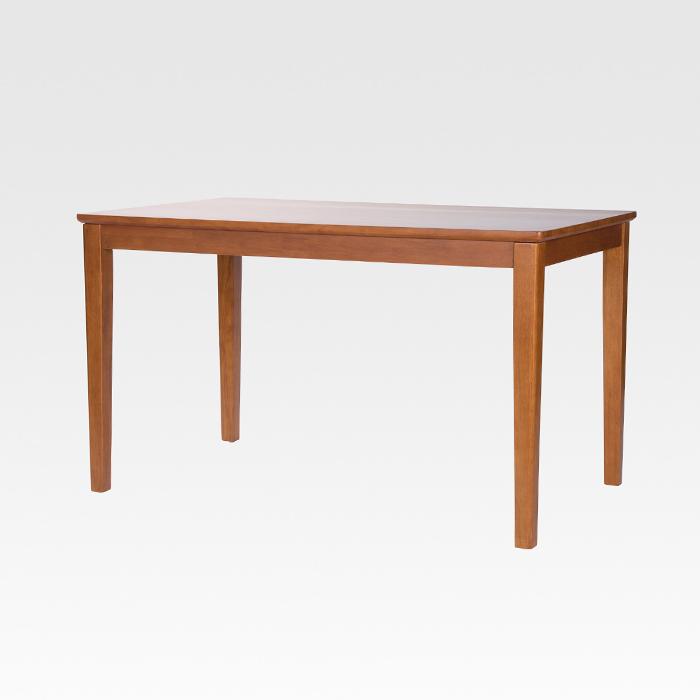 NIT 에이(4인)/목재 테이블 목제 식탁 업소용 가정용