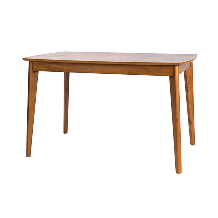NIT 제트(4인)/목재 테이블 목제 식탁 업소용 가정용