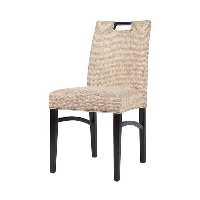 NIW-051/인테리어 식탁 의자 카페 다이닝 목재 체어