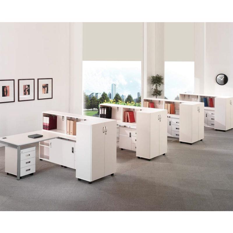 EID 사무용 책상/ 사무실 컴퓨터 학생 가구 테이블
