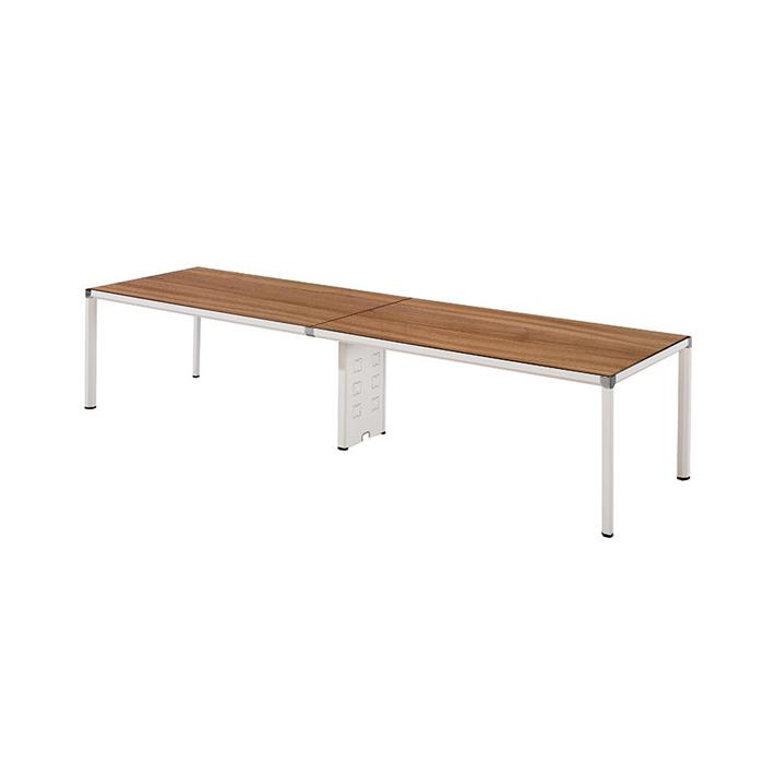 OA 테슬라 회의용테이블(연결형)