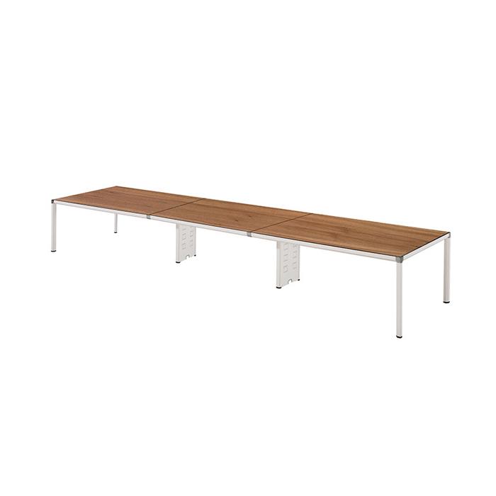 OA 테슬라 회의용테이블(연결형-대)