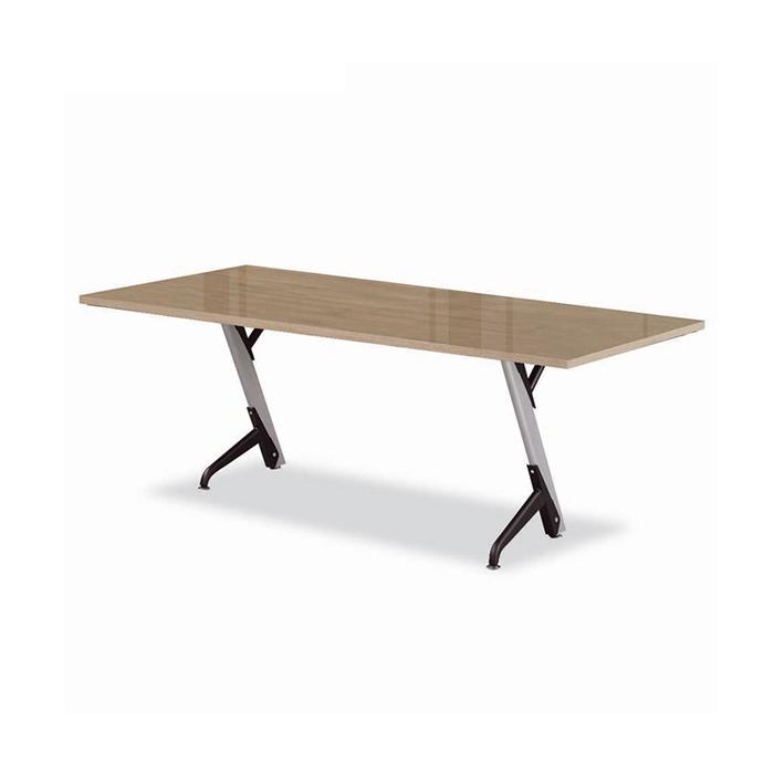 OA 몽블랑2 회의용테이블