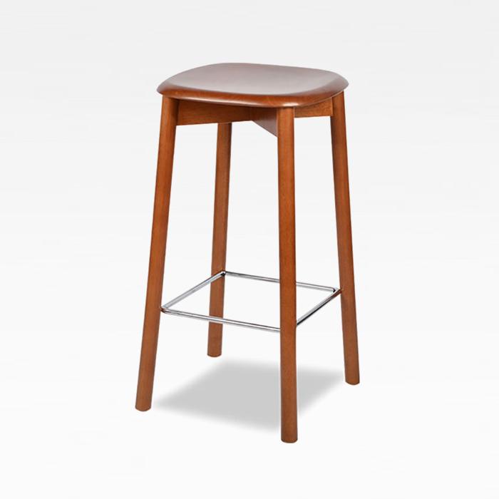 PA 엣지우드/아일랜드 바 스툴 식탁 의자 BAR 체어