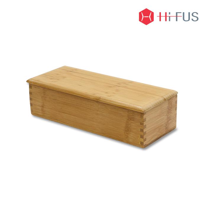 업소용 대나무 수저통(HFT-002)