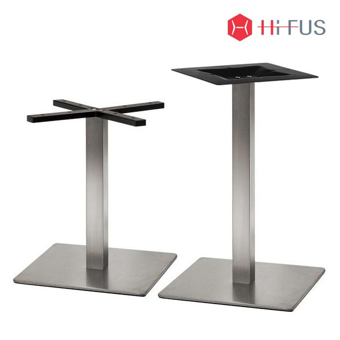 HFL-3304,3305 미란다 다리 시리즈