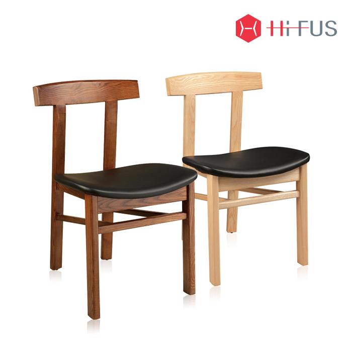 하이퍼스 HFC-2022 구떼 체어/인테리어 식탁 의자