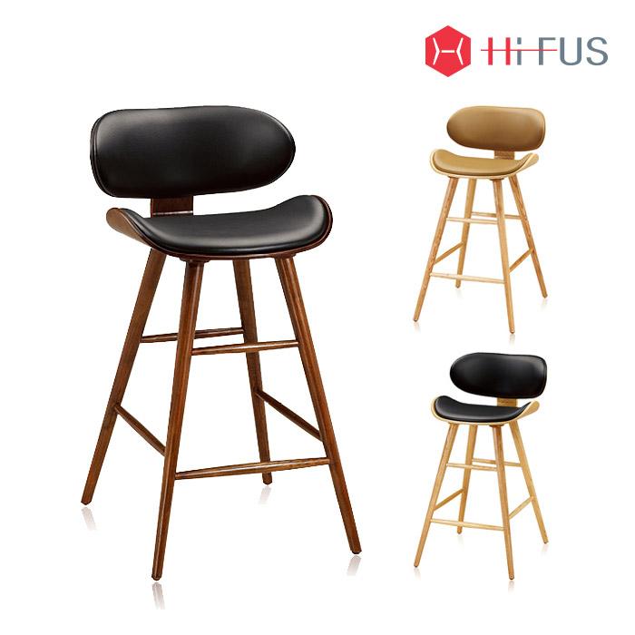 하이퍼스 HFC-2034-1 포피빠/아일랜드 식탁 BAR 의자