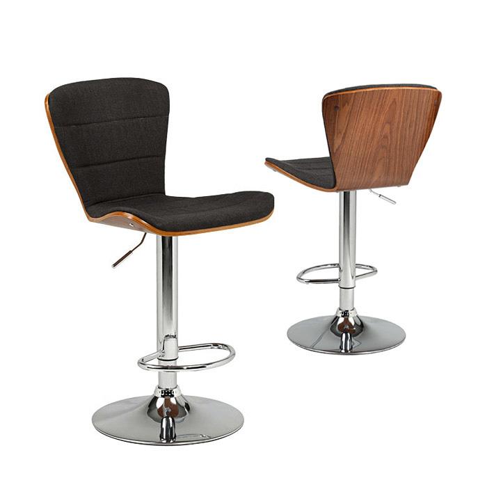 하이퍼스 HFC-2756-1 로이드빠/아일랜드 식탁 의자