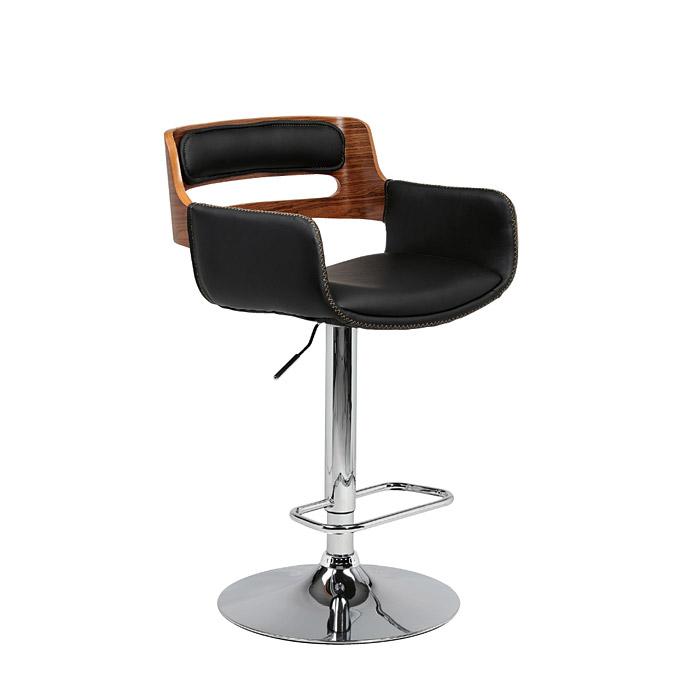 하이퍼스 HFC-2772 티아라빠/아일랜드 식탁 홈바 의자