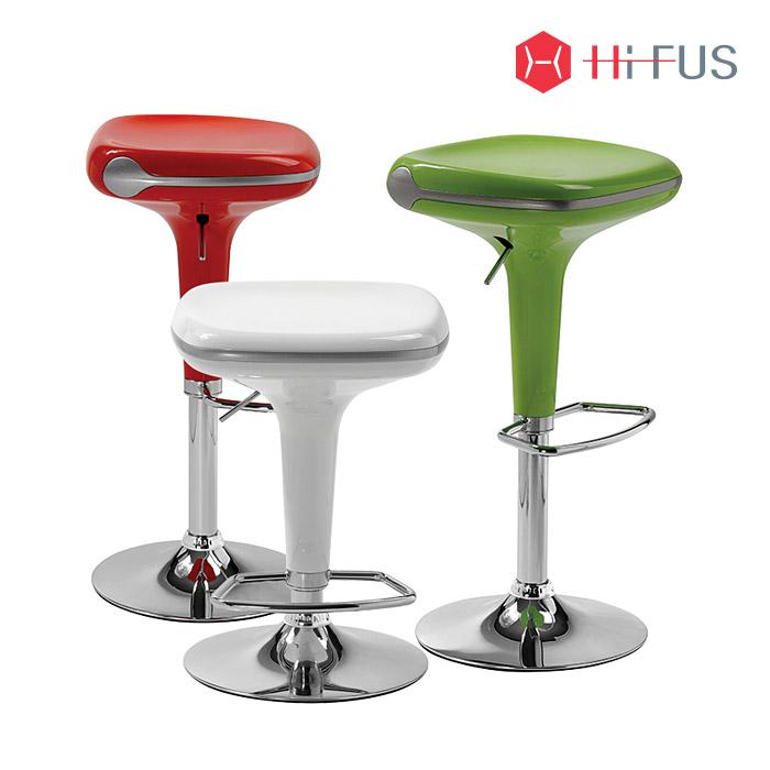 하이퍼스 HFC-7036 럭키빠/아일랜드 식탁 홈바 의자