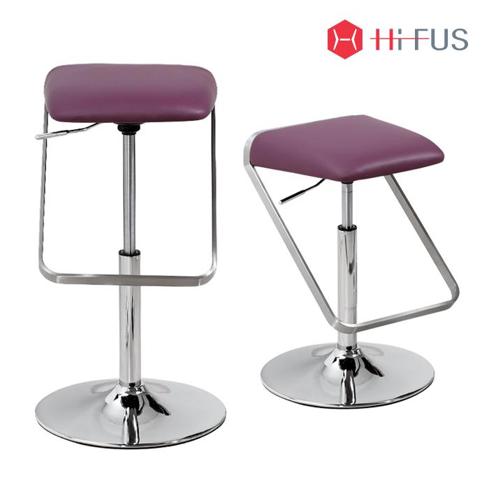 하이퍼스 HFC-768 론다 스텐빠/아일랜드 식탁 의자