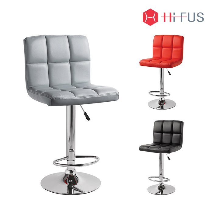 하이퍼스 HFC-8106 유니빠/아일랜드 식탁 홈바 의자