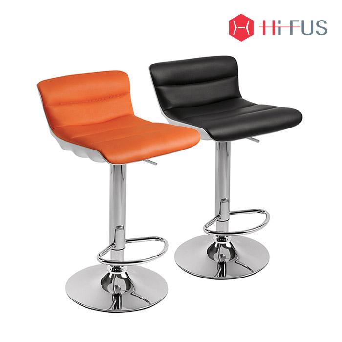 하이퍼스 HFC-8535 옵띠모빠/아일랜드 식탁 홈바 의자