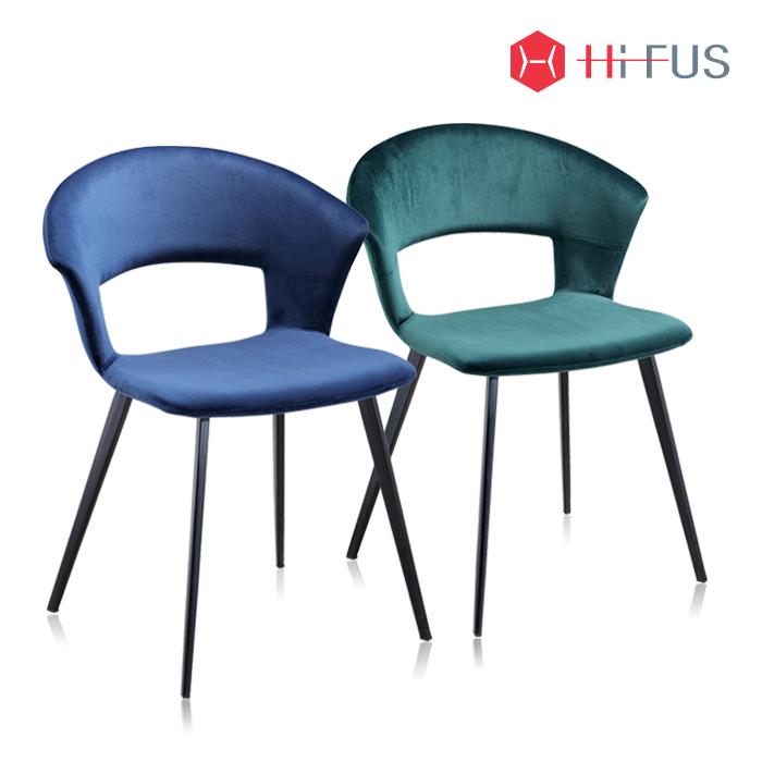 하임 의자(HFC-2708)