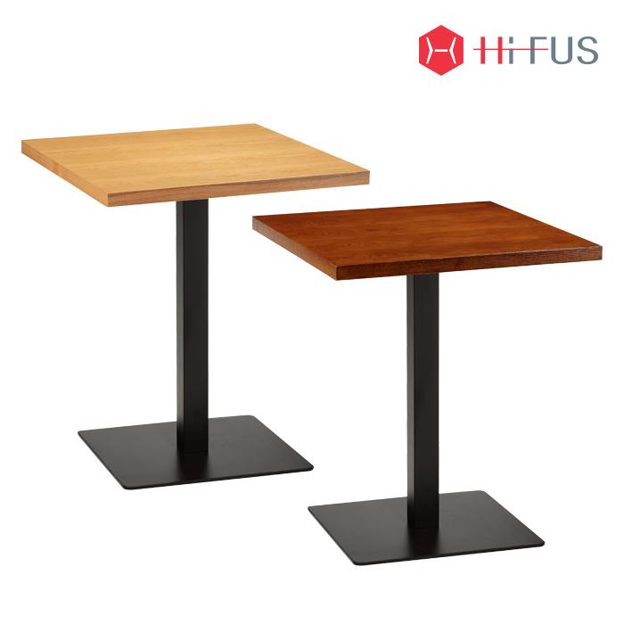 HFT-004N,004W 애쉬무늬목 600,700 사각테이블 조합형